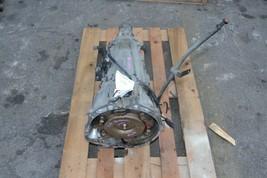 2005-2006 Kia Sorento 3.5L 4X2 Automatic Transmission Assembly 109k  - $373.95