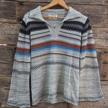 Vintage Pull Abeille Pull Taille L 597ms 600ms - $58.51