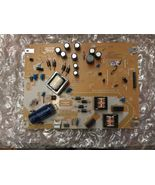 * A3AFCMPW-001 A3AFCMPW Power Supply Board from Emerson LF320EM4 DS1 LCD TV - $30.00