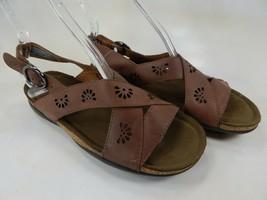Keen Kaci Ana Cruz Correa Talla US 7M (B) Eu 37.5 Mujer Deportivo Zapatos