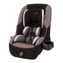 Safety 1st Guide Baby 65 Convertible Compact Car Seat - Chambers | CC078CMI - $110.88