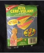 Coghlan's Kids Para Foil Kite - $8.59
