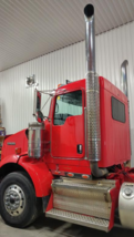 1997 Peterbilt 385 For Sale In Oro Medonte ,ON LOL2LO image 2
