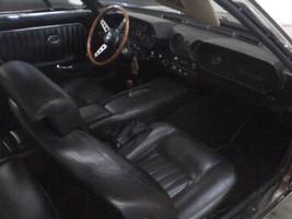 1971 Maserati Indy For Sale in Bella Vista, CA 96008 image 5