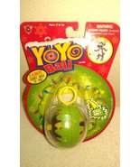 Yoyo Ball It Always Comes Back to You - $29.65