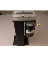 MOTION Seat Elevator Actuator for Invacare Storm TDX 3 Power Wheelchair-... - $197.01