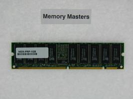 MEM-PRP-1G 1GB Approved Memory for Cisco 12000 PRP