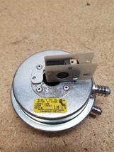 Lennox pulse oem furnace pressure switch 58H3101 FS6593-1090 - $30.00