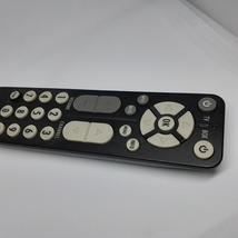 RCA RC27A Digital TV Converter Box Remote DTA800, DTA800B1, DTA809, DTA800B image 5