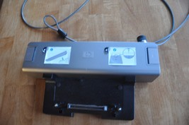 HP Docking Stations HSTNN-109X, KP080AA for EliteBook 6930p 8530p 8730w - $6.92