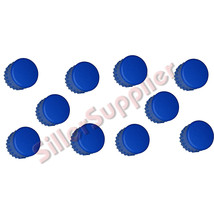 "10 X  2 1/2"" BUMP KNOB FIT HUSQVARNA  T35 TRIMMER HEAD  537185801 - $18.59"