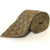 J.Z. Richards Gallery Collection Men's Neck Tie 100% Pure Silk $80 - $54.99