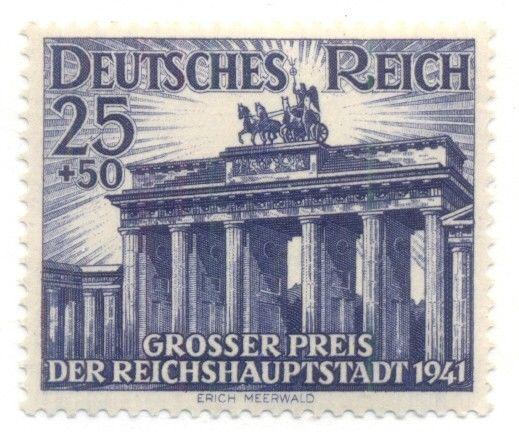 Germanyb193