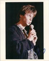 Dana Carvey Signed Autographed Glossy 8x10 Photo - $29.99