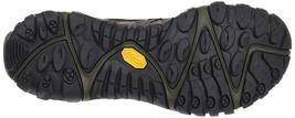 Merrell Men's All Out Blaze Aero Sport Hiking Water Shoe image 4