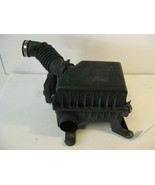 Hyundai Accent 2001 Air Filter Breather Box Assembly OEM - $59.73