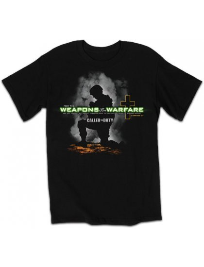 Weaponsof-warfare-apt1119