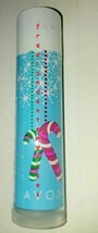 Make Up Lip Balm Festive Favorites Sweet Mint Flavor .15 oz (One) NEW - $2.92