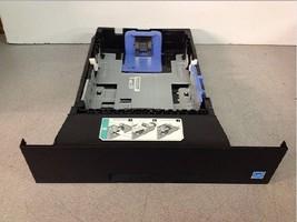 Dell 5330DN Laser Printer Paper Tray 500 Sheet - $30.00