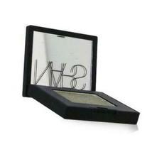 Nars Hardwired Eyeshadow-HELLCAT - $15.72
