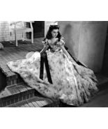 """New 8x10 Photo: Vivien Leigh Stars as Scarlett O'Hara in """"Gone with the... - $12.00"""