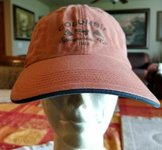 COLUMBIA SPORTSWEAR CO. Ball Cap Hat - $14.07