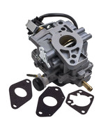 Carburetor Carb Fit Kohler CH22 CH23 CH620 CH680 19-23HP 2485359 2485359-S - $100.98