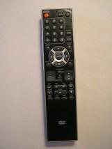 DVD Video Remote Control Unit Model NF000UD T2-3 for Emerson Funai Sylvania - $15.47