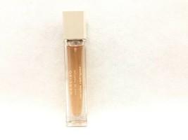 NARCISO Narciso Rodriguez Eau De Parfum~ 0.33 Oz - $14.73+