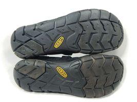 Keen Hush Maglia Mj Cnx Misura 7 M (B) Eu 37.5 Donna Mary Jane Shoes Nero / image 5