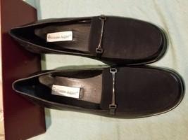 Eitene aigner shoes 9 1/2 m - $20.00