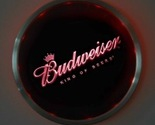 Dweiser beer led neon round signs 25cm 10 inch bar sign with rgb multi.jpg 200x200 thumb155 crop