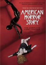 American horror story season 1 thumb200