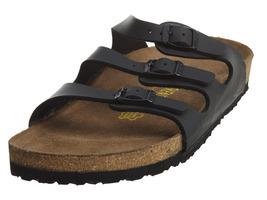 Birkenstock Arizona Sandal Unisex Style : 651521 - $148.05 CAD