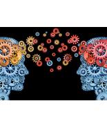 Haunted – Attunement Generalized Life Improvements – Positive Reinforcement - $35.00