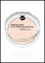 Bell HYPOAllergenic Face & Body Illuminating Powder - Natural Lightening - $6.58