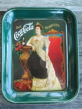 Atlanta Coca-Cola Bottling Company 75th Anniversary Commemorative Tray 1... - $9.90