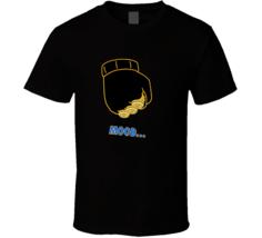 Draymond Green Lebron Mood T Shirt - $21.99+