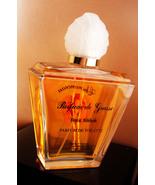 3 1/3 Ox French Perfume - Parfums De Grasse - wax seal - Fleurie Aldehyd... - $125.00
