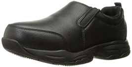 Skechers Work Women's Felton Calpet Slip Resistant Shoe - Choose Size/Color - $55.55+
