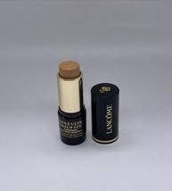 Lancome Teint Idole Ultra Wear Makeup Stick 415 Bisque (W) - $16.82