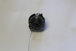 2006-2010 Bmw E60 525i Hid Xenon Headlight Bulb R3619 - $29.39