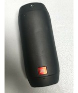 JBL Pulse 2 Portable Wireless Bluetooth Speaker - FOR PARTS - AS IS - $33.56