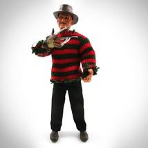 Nightmare On Elm Street 2 - Freddy's Revenge Articulated & Interchangeab... - $59.99