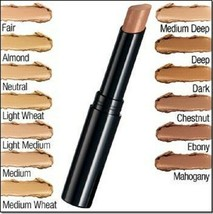 Avon Oil Free Flawless Concealer Stick - $16.00