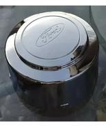 NOS 1995-2015 Ford E350 F350 F150 Wheel Rear Center Cap # F5TA-1A096-UB Free S&H - $129.95