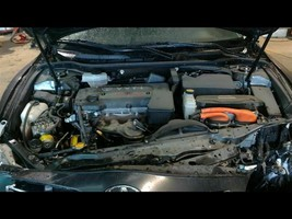 Automatic Transmission VIN B 5th Digit Hybrid 2.4L Fits 07-11 CAMRY 2448832 - $435.06