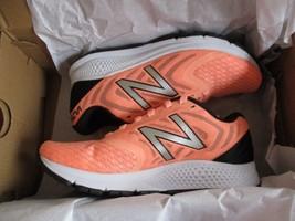 BNIB New Balance Vazee Pronto WPRONCS1 Running Shoes, Women, Sunset, Sz 5.5, $90 - $64.35