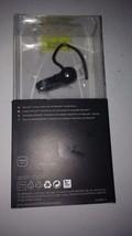Jabra mini Bluetooth Headset - $57.95