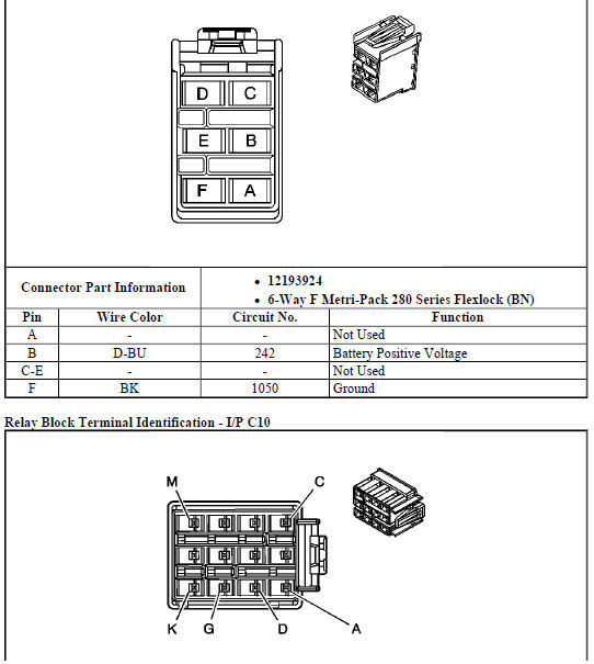 HUMMER H2 2003 - 2007 OEM SERVICE REPAIR WORKSHOP MAINTEANCE FSM FACTORY MANUAL